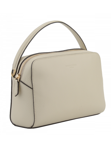 Bac | Beige crossbody bag