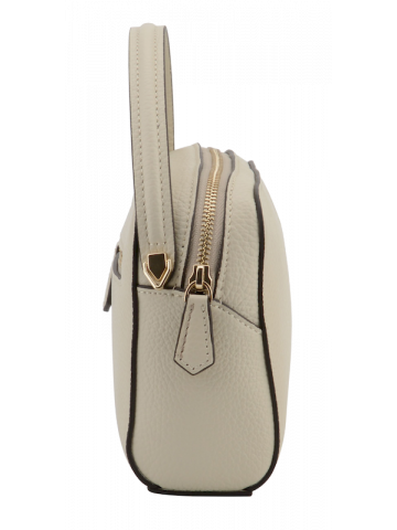 Bac | Beige small crossbody...