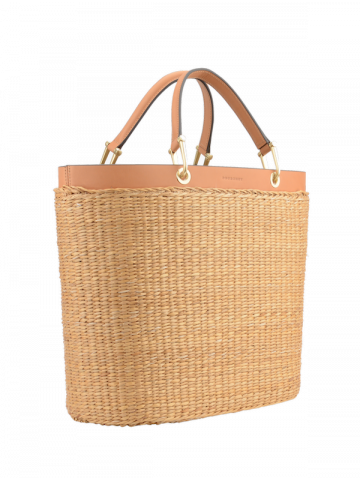 Paille | Straw large...