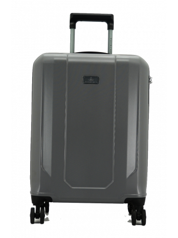 Valise|Serie 698 cabin size
