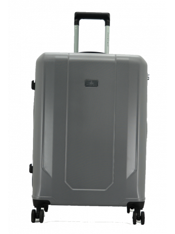 Valise|Serie 698 medium size
